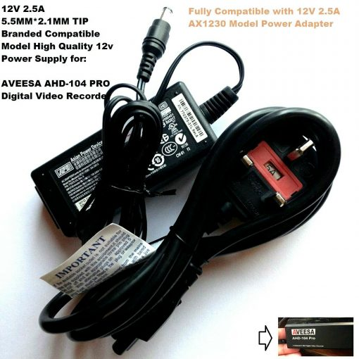 12V-25A-Fully-Compatible-with-12v-25a-AX-1230-Model-Adapter-192901568085.jpg