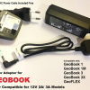 12V-3A2A-Compatible-Charger-for-GeoBook-1-GeoBook-M1-116inch-Model-192901575954.png
