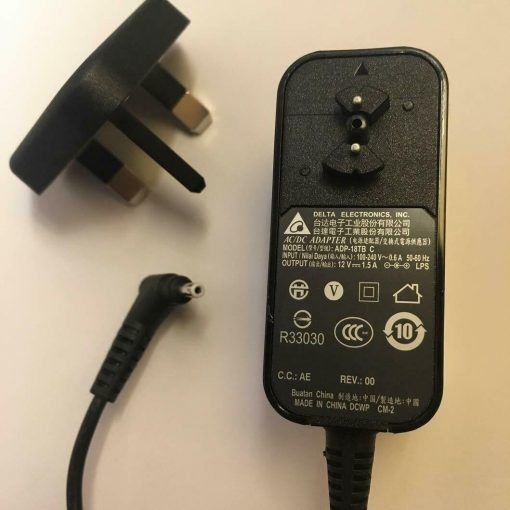 12V-Adapter-for-F4W59EA-HP-Pro-610-G1-G4T86UT-G4T48UT-G4T47UT-G4T46UT-192886756611-2.jpg