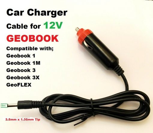 12V-Car-Charger-for-12v-Geobook-3-Geobook-3X-Geoflex-Laptop-192943025079.jpg