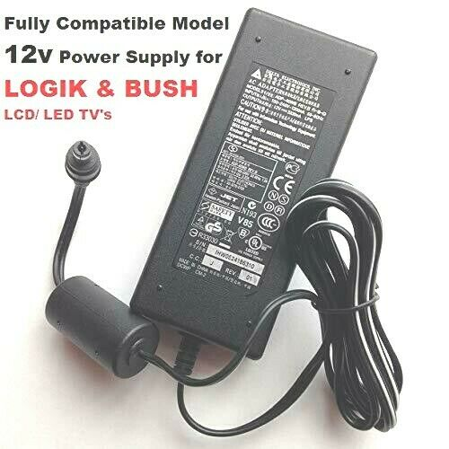 12V-Power-Adapter-for-LOGIK-and-BUSH-TV-Compatible-with-DC12030012A-CS-1203000-192869894567.jpg