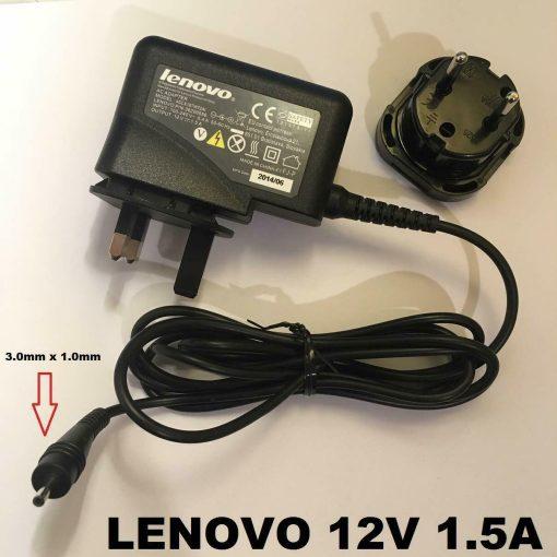 12v-Lenovo-Adapter-for-Lenovo-IdeaPad-Miix-2-10-11-8-20284-Tablet-192886761925.jpg