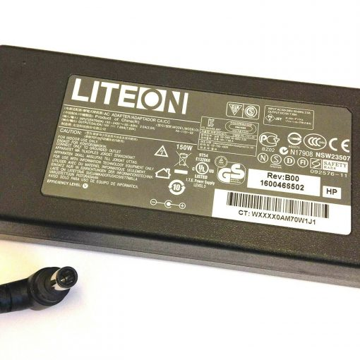 150W-LITEON-Charger-19V-789A-Also-Compatible-with-LITEON-135W-PA-1131-07-192903253210.jpg