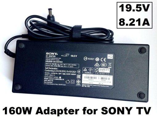 195V-821A-for-SONY-LED-TV-KD-49XD8088-ACDP-160D01-ADCP-160D02-APDP-160A1-C-192950517728.jpg