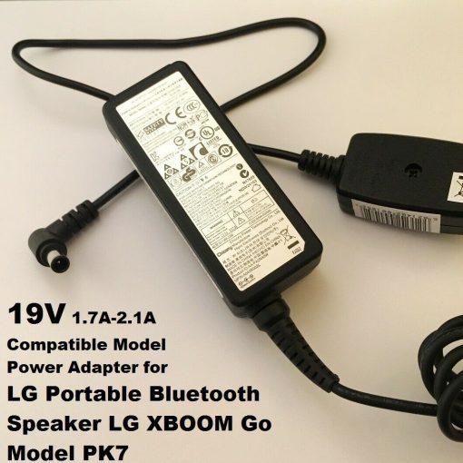 19V-21A17A-Power-Adapter-for-LG-Portable-Bluetooth-Speaker-Model-PK7-PK-7-192938345875.jpg