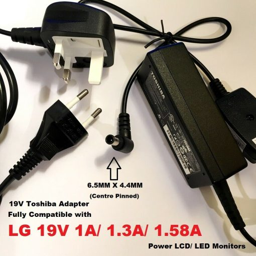 19v-Power-Adapter-Compatible-with-LG-19V-13A-ADS-40FSG-19-192893257530.jpg