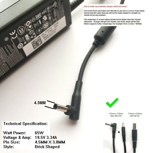 65W-Charger-for-Dell-Chromebook-11-3189-Chromebook-3120-BS-193257242203.jpg