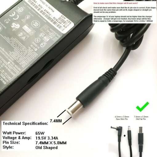 65W-Charger-for-Dell-Latitude-3330-E6540-E7240-E7440-E6440-OS-193257214976.jpg