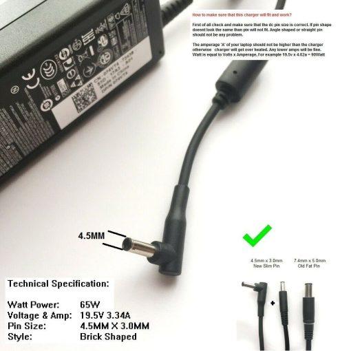 65W-Charger-for-Dell-Latitude-3350-E5540-E5570-3550-E7440-BS-193257240174.jpg