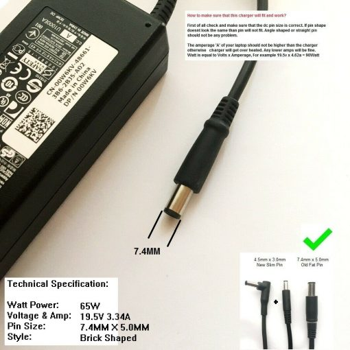 65W-Charger-for-Dell-Latitude-E6430s-6430u-E5450-E5550-7350-BS-193257228870.jpg