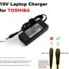 90W-Charger-for-Toshiba-PSC34U-C645D-SP4016L-PSC04U-C645D-SP4248L-PSC34P-193244258873.png