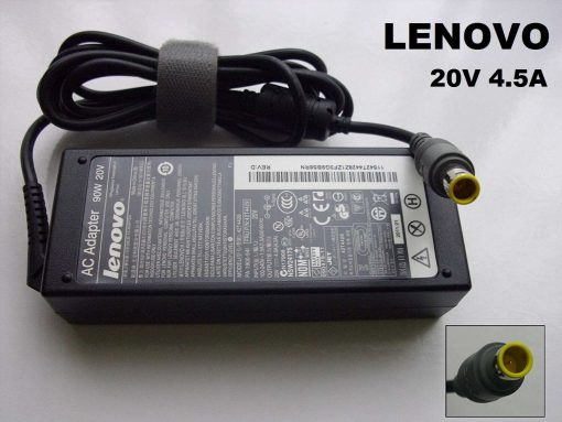 90W-LENOVO-LAPTOP-Quality-Power-Adapter-Charger-20V-45A-79MM55MM-TIP-192869843201.jpg