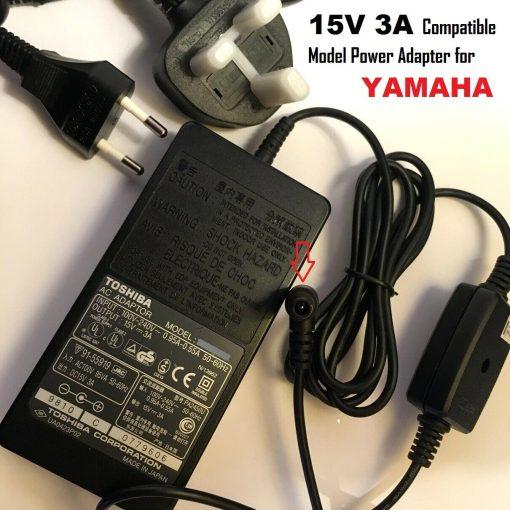 Compatible-15V-3A-Adapter-for-Yamaha-15V-256A-EADP-38EB-A-THR10-THR10C-THR10X-192886352130.jpg