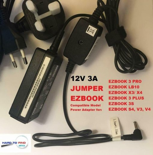 EZBOOK-Laptop-Charger-12V-3A-for-JUMPER-EZBOOK-X3-EXBOOK-X4-192891088066.jpg