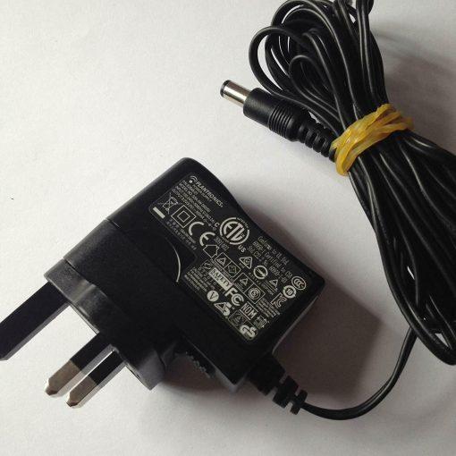 Plantronics-9v-500mA-Power-Adapter-for-CS50-CS55-CS60-SSA-5W-090050-PN-83648-01-192886762956.jpg