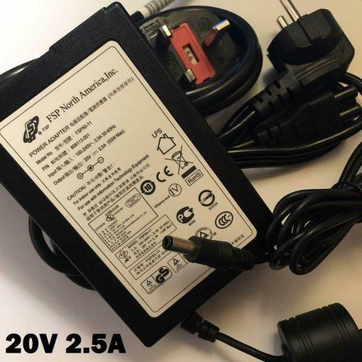 Power-Adapter-for-ZEBRA-Thermal-Printer-TLP2242-TLP2642-TLP2742-TLP2824-TLP2844-192869244813.jpg