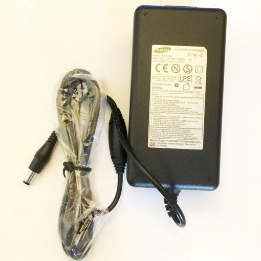 Samsung-12V-334A-PN4012AL-5525-Tip-for-STB-SMT-C71007101-192893294562.jpg
