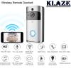 Smart-WiFi-Doorbell-Camera-Video-Wireless-Remote-CCTV-Chime-Phone-APP-Door-Bell-192931709437.png