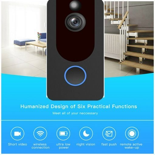 Weather-Proof-Smart-Wireless-All-in-One-Video-Door-Bell-Batteries-Chime-WiFi-192931797989-2.jpg