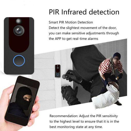 Weather-Proof-Smart-Wireless-All-in-One-Video-Door-Bell-Batteries-Chime-WiFi-192931797989-8.jpg