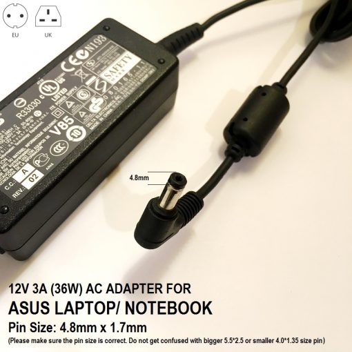ASUS_Charger_36W
