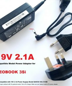 19V-2100ma-Power-Supply-Adapter-for-GEOBOOK-3Si-Laptop-193434994230