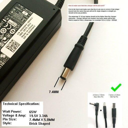 65W-Charger-for-Dell-Latitude-E6430s-6430u-E5450-E5550-7350-BS-193257228870
