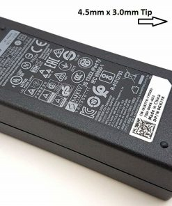 Brand-New-13-9343-DELL-XPS-Quality-Power-Unit-45w-Adapter-Charger-195V-231A-192881616150