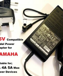 Compatible-15V-3A-Adapter-for-Yamaha-15V-256A-EADP-38EB-A-THR10-THR10C-THR10X-192886352130