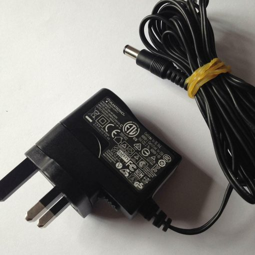 12w-Plantronics-Adapter-Compatible-with-9v-500mA-UD090050C-45561-02-Model-192886763261