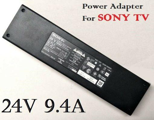 Power-Adapter-for-Sony-TV-24V-94A-200W-XBR-55X930E-XBR-65X900E-XBR-65X930D-192974061941