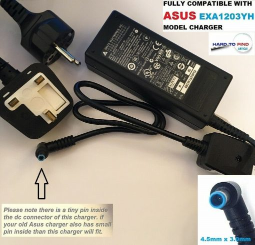 Power-AdapterCharger-for-ASUS-PU551LA-PU551J-PU551JA-PU551JH-PU551L-192886739751