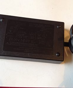 106V-132A-91-53208-Power-Supply-Adapter-for-HP-Printer-LOT-REF-05-B0174T9MJY