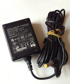 10V-15A-Power-Adapter-for-COMPAQ-SERIES-EVP100-LOT-REF-13-B017UW74NG