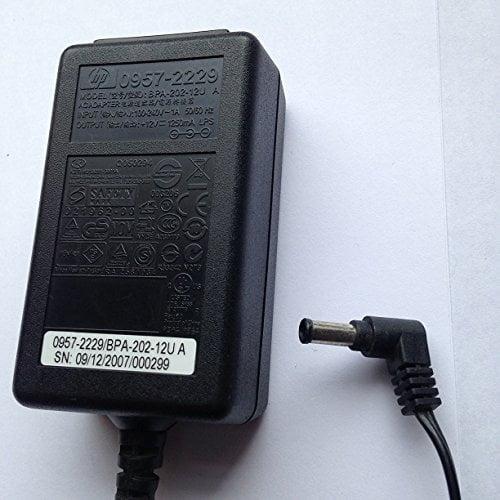 12V-1250MA-Adapter-for-HP-Printer-55-35mm-Tip-BPA-202-12U-0957-2229-for-DesignJet-200-220-230-250C-330-350C-600-B0741DTCWR