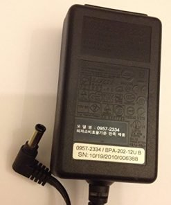 12V-1250MA-Power-Adapter-for-HP-Printer-5535mm-tip-BPA-202-12U-B-0957-2334-for-DesignJet-200-220-230-250C-330-350-B01N2A1FHJ