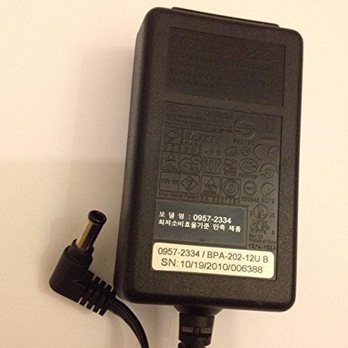 12V-1250MA-Power-Adapter-for-HP-Printer-5535mm-tip-BPA-202-12U-B-0957-2334-for-DesignJet-200-220-230-250C-330-350-B01N2A1FHJ