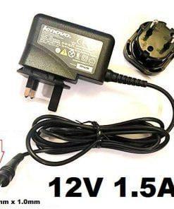 12V-15A-18W-ADLX18TWT2AI-36200556-36200554-Compatible-with-Lenovo-IdeaPad-Miix-2-10-11-8-20284-T-B07Q39G7WD