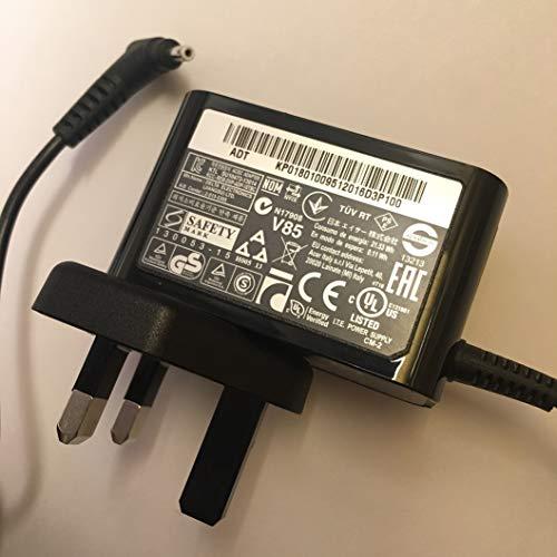 12V-15A-18W-Charger-for-Aspire-Switch-10-SW5-011-SW5-012-SW5-012-FHD-Switch-10-FHD-SW5-012-SW5-015-Switch-10-HD-SW-B07M7BB162