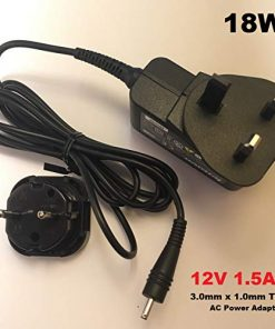 12V-15A-18W-Power-AdapterCharger-for-Acer-Iconia-Tab-200-210-Series-Acer-Iconia-Tab-220-500-Series-Acer-Iconia-Tab-1-B07Q47HM5X