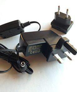 12V-1A-Power-Adapter-Compatible-with-CONDOR-SA-121A0F-11-JODEN-JOD-48B-020-JOD-48B-1341-HITRON-HES10-12010-0-5-HES1-B07JWM3HHV