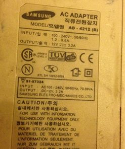 12V-32A-Power-Supply-Adapter-for-SAMSUNG-Monitor-AD-4212-B-LOT-REF-08-B01N3VNCQC