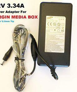 12V-334A-Power-Supply-Adapter-for-Virgin-Media-Box-55MM-X-25MM-TIP-PN4012AL-LOT-REF-08-B07T842YVC