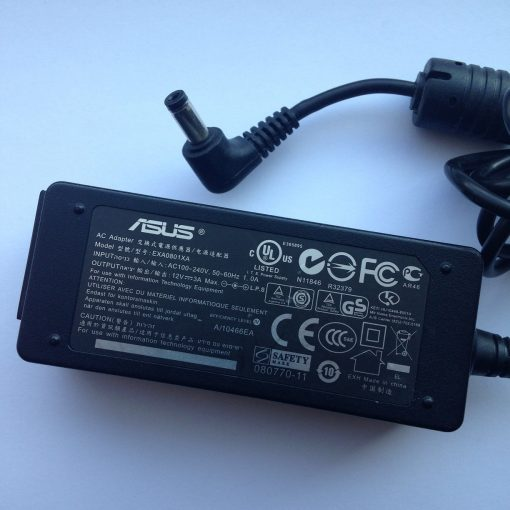 12V-3A-Power-Supply-AdapterCharger-for-ASUS-Laptop-48MM-X-17MM-TIP-EXA0801XA-Also-Compatible-with-ASUS-AD6090-ADP-B019SAY5Q2