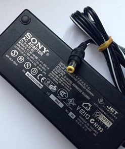 12V-416A-Power-Supply-Adapter-for-SONY-Monitor-AC-V012E-1-477-232-14-63MM-X-30M-TIP-LOT-REF-25-B07F3DQ44J
