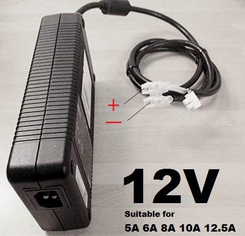 12V-Power-Supply-for-LED-Lights-12V-LED-Strip-12V-LED-Window-Display-12V-LED-Tubes-Also-Suitable-for-5A-6A-8A-10A-B01MRYOOBA