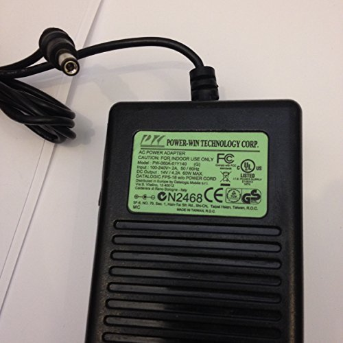 14V-42A-60W-Power-Adapter-Compatible-with-POWER-WIN-TECHNOLOGY-CORP-PW-060A-01Y140-55-21-Tip-Centre-Pin-Negative-B01N18LBD1