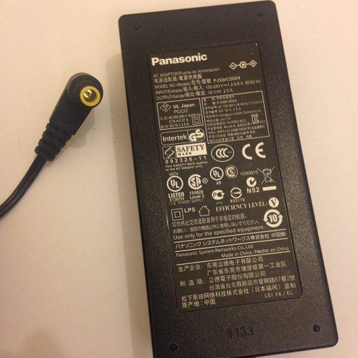 16V-25A-65MM44MM-TIP-Power-Adapter-for-Panasonic-Laptop-PJSWC0004-LOT-REF-79-B01N8ZG32M