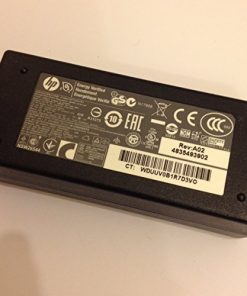 195V-231A-45W-Power-Supply-AdapterCharger-for-HP-Laptop-45MM-x-30MM-BLUE-TIP-HSTNN-LA40-PA-1450-36HE-740015-0-B01NCW84AL