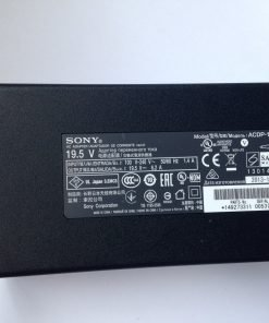 195V-62A-Power-Supply-Adapter-for-SONY-TV-ACDP-120N02-65mm-x-44mm-Tip-Also-Compatible-with-ACDP-120E01-ACDP-120-B07F3CVVH7
